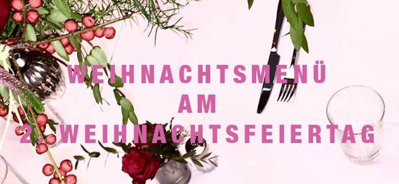 Frankfurt-tipp-wochenende-freitagsküche-mmk