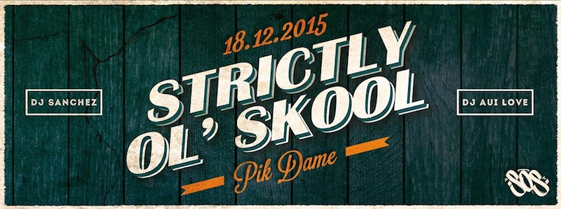Frankfurt-tipp-wochenende-hip-hop-pik-dame