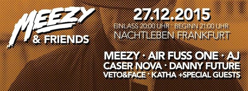 Frankfurt-tipp-wochenende-meezy-nachtleben