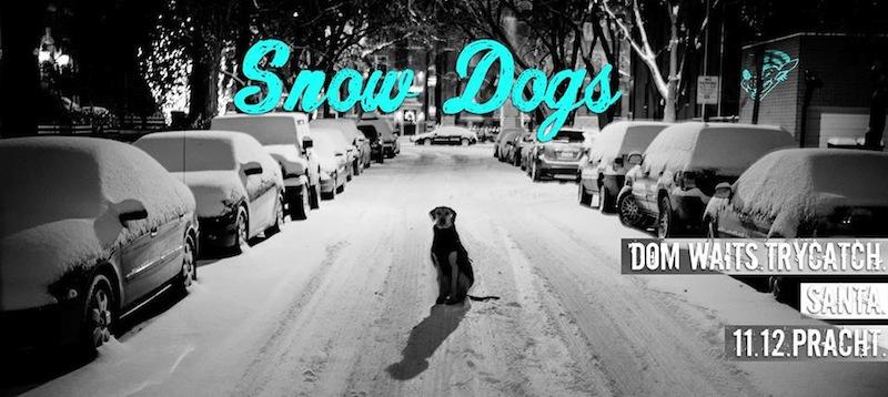 Frankfurt-tipp-wochenende-pracht-snow-dogs