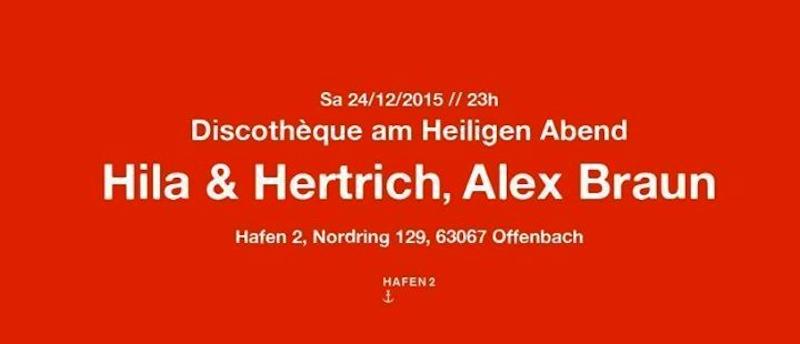 Frankfurt-tipp-wochenende-rotari-hafen2