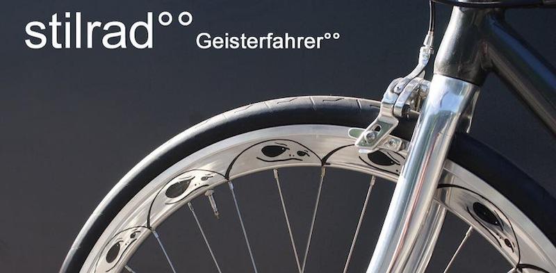 Frankfurt-tipp-wochenende-stilrad-meets-streeart