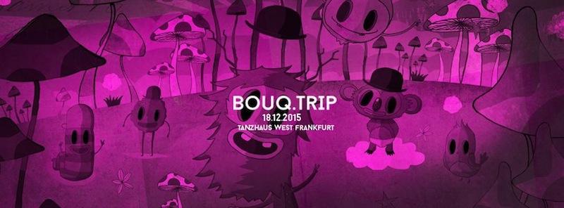 Frankfurt-tipp-wochenende-tanzhaus-west