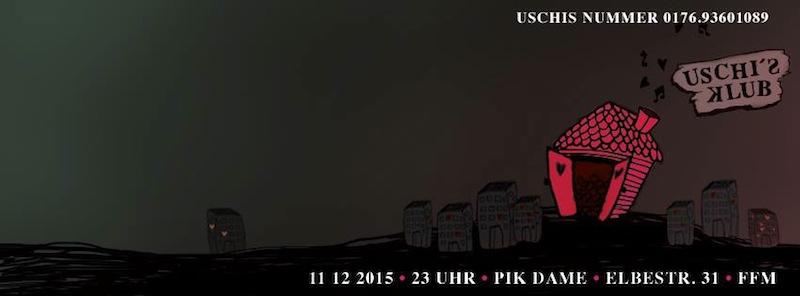 Frankfurt-tipp-wochenende-uschis-klub