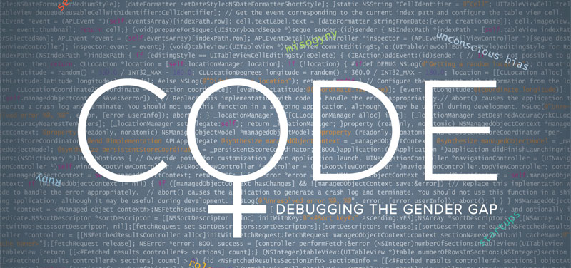 Code-Debugging-the-gender-gap-1