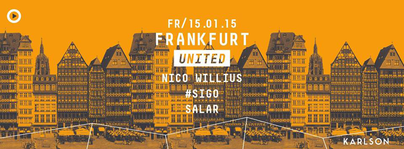 Frankfurt-tipp-wochenende-frankfurt-united-karlson