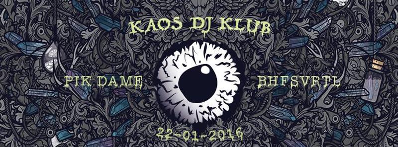 Frankfurt-tipp-wochenende-kaos-dj-klub