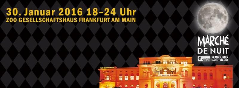 Frankfurt-tipp-wochenende-marche-de-nuit