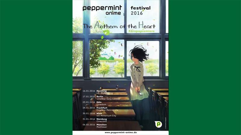 Frankfurt-tipp-wochenende-peppermint-Anime-Festival
