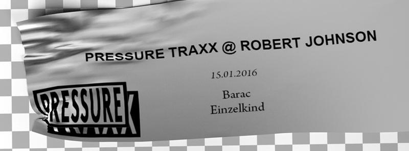 Frankfurt-tipp-wochenende-robert-johnson-pressure-traxx