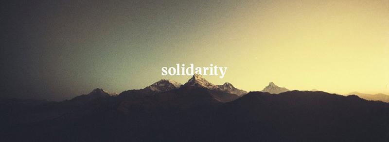 Frankfurt-tipp-wochenende-solidarity-cafe-koz