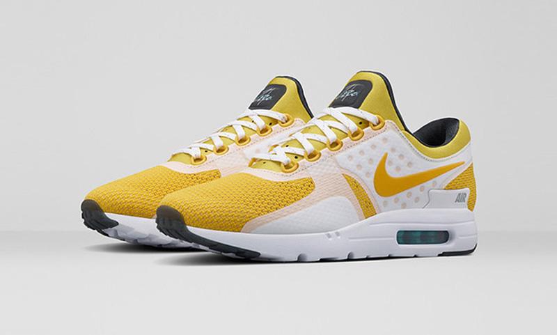 Nike-Air-Max-Zero-Yellow-2016-01
