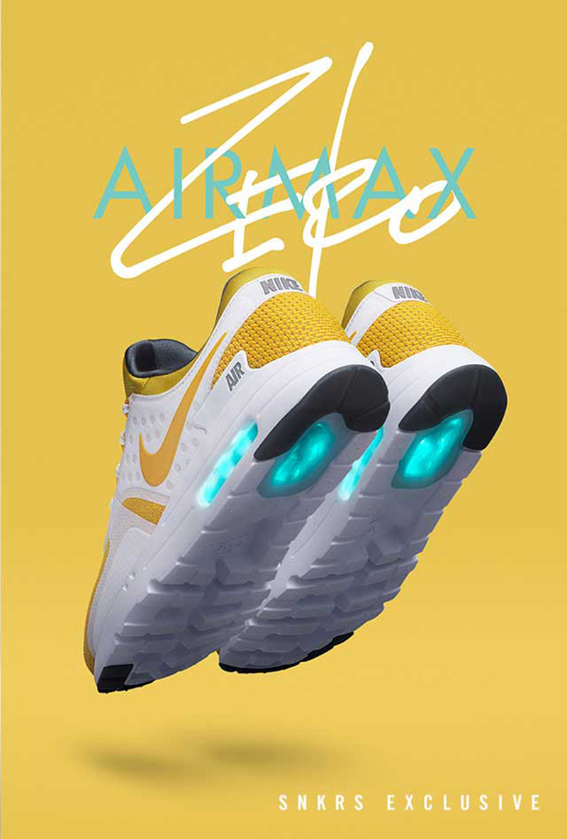 Nike-Air-Max-Zero-Yellow-2016-02