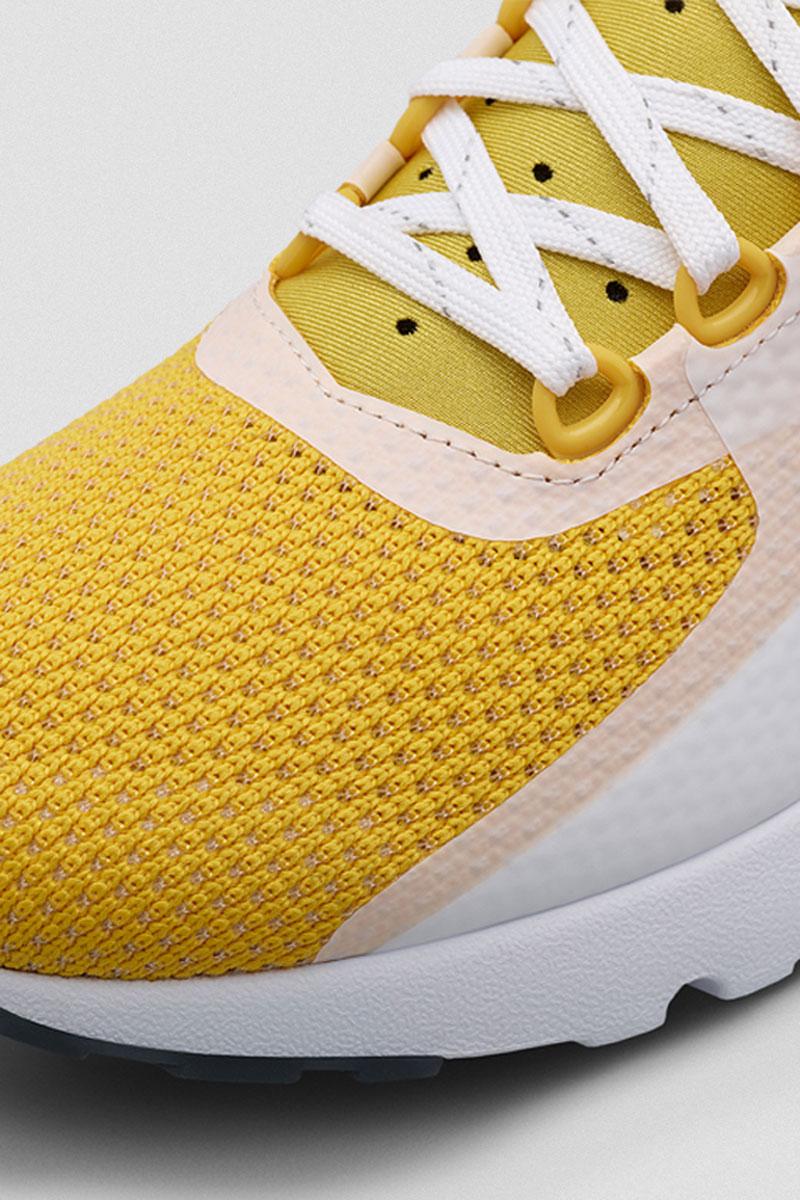 Nike-Air-Max-Zero-Yellow-2016-03