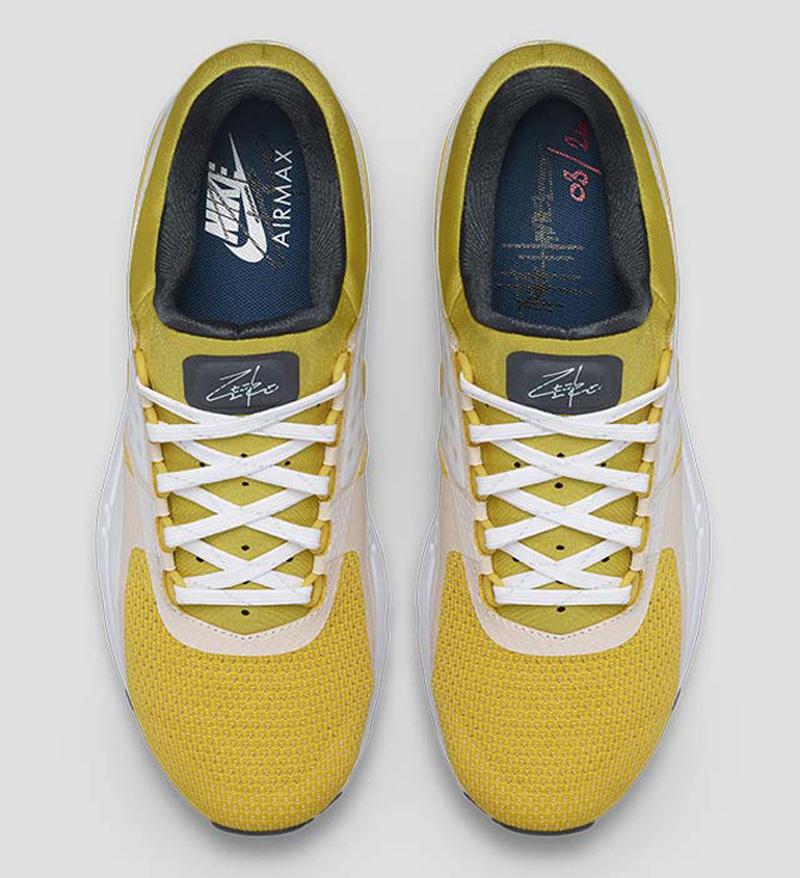 Nike-Air-Max-Zero-Yellow-2016-04