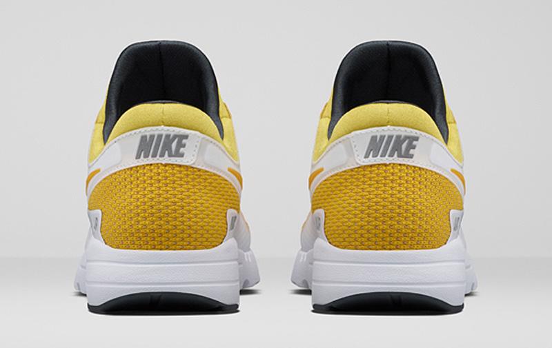 Nike-Air-Max-Zero-Yellow-2016-06