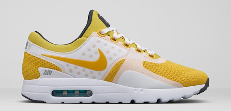 Nike-Air-Max-Zero-Yellow-2016-07