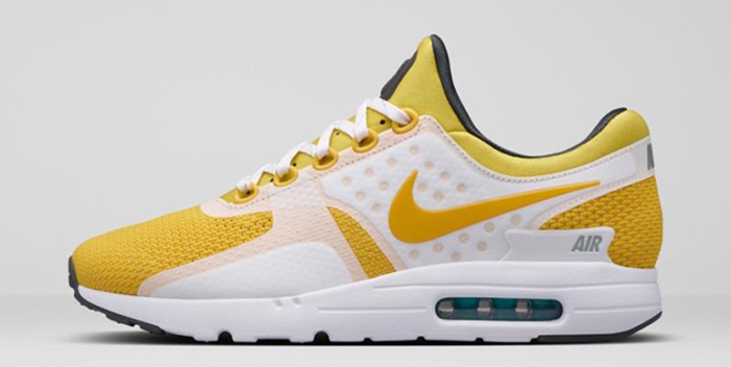 Nike-Air-Max-Zero-Yellow-2016-09