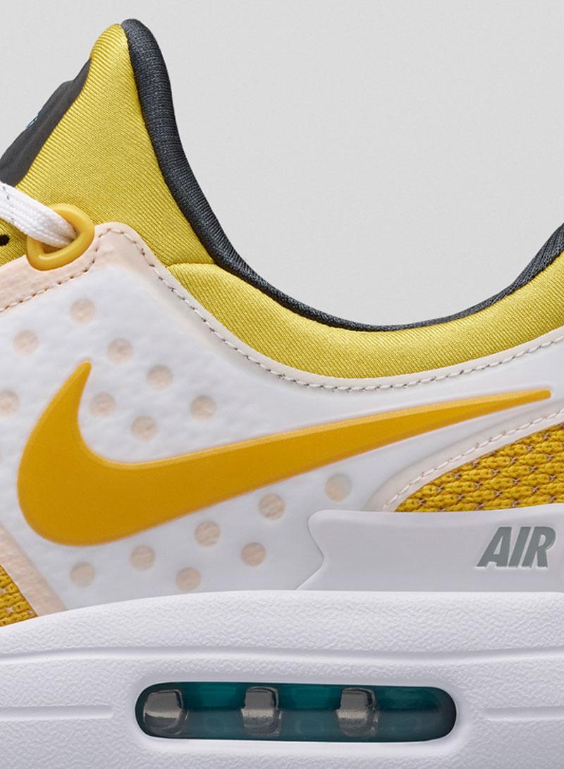 Nike-Air-Max-Zero-Yellow-2016-10