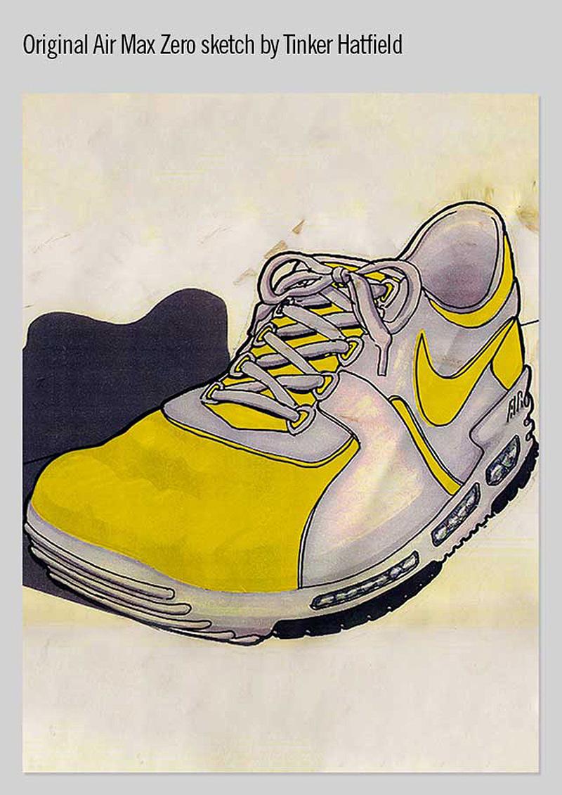 nike-air-max-zero-white-yellow-sketch