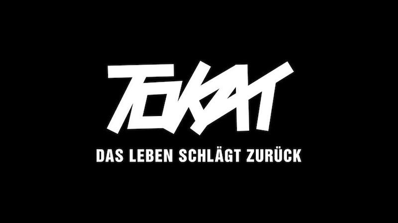 Film-premiere-tokat-frankfurt