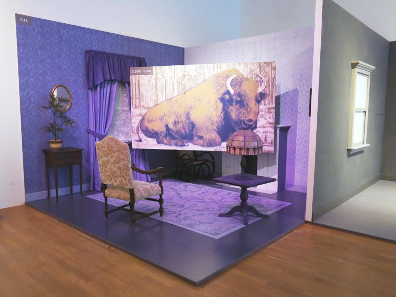 Frankfurt-Tipp-Ausstellung-MAK-ZeitRaum-Richard-McGuire-01