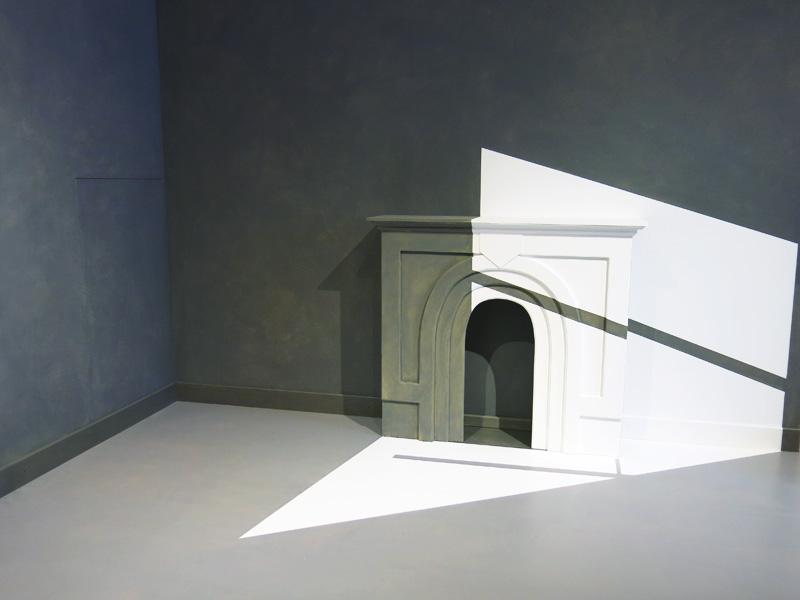 Frankfurt-Tipp-Ausstellung-MAK-ZeitRaum-Richard-McGuire-02