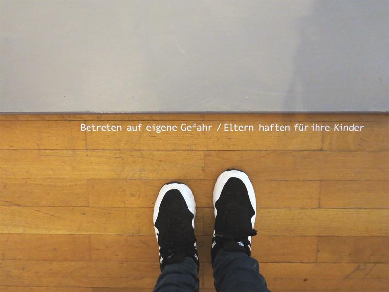 Frankfurt-Tipp-Ausstellung-MAK-ZeitRaum-Richard-McGuire-03