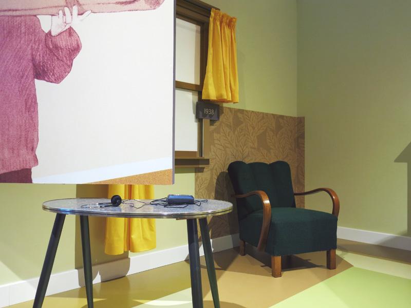 Frankfurt-Tipp-Ausstellung-MAK-ZeitRaum-Richard-McGuire-07