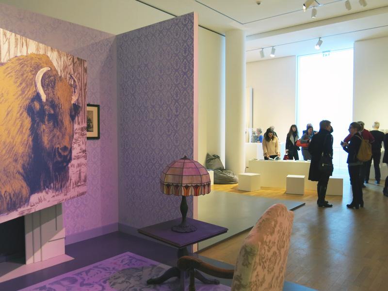 Frankfurt-Tipp-Ausstellung-MAK-ZeitRaum-Richard-McGuire-10