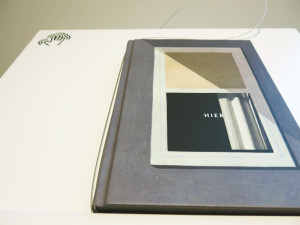 Frankfurt-Tipp-Ausstellung-MAK-ZeitRaum-Richard-McGuire-13