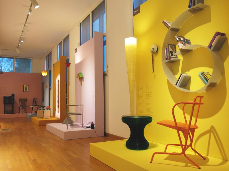 Frankfurt-Tipp-Ausstellung-MAK-ZeitRaum-Richard-McGuire-17