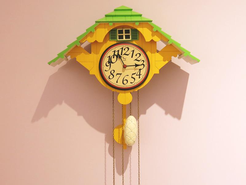 Frankfurt-Tipp-Ausstellung-MAK-ZeitRaum-Richard-McGuire-20