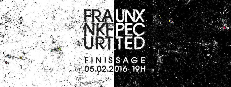 Frankfurt-tipp-wochenende-finissage-sugar-mama