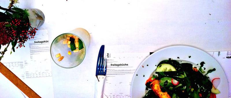 Frankfurt-tipp-wochenende-foodslam-freitagsküche-mmk