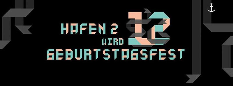 Frankfurt-tipp-wochenende-hafen-2-geburtstag