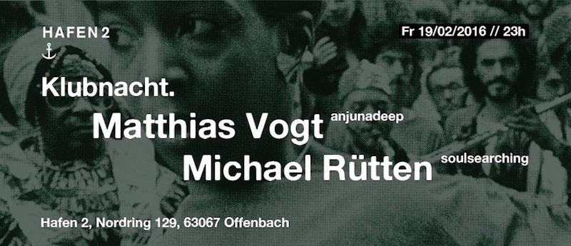 Frankfurt-tipp-wochenende-hafen-2-klubnacht