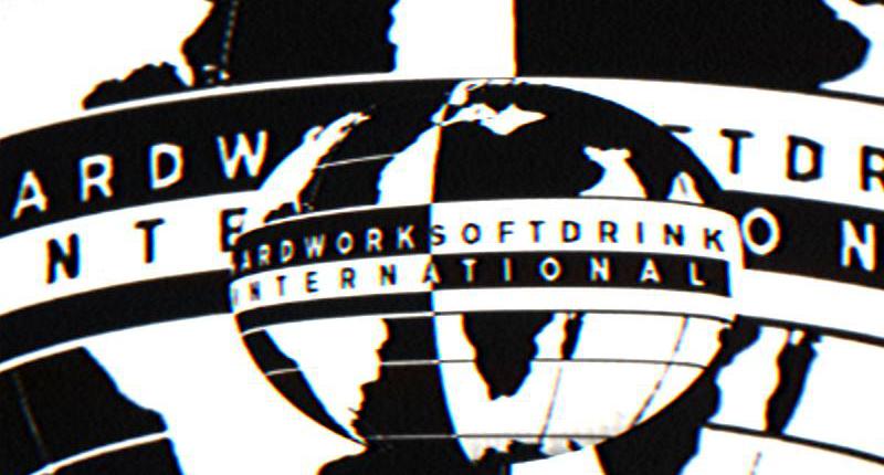 Frankfurt-tipp-wochenende-hwsd-robert-johnson