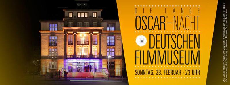 Frankfurt-tipp-wochenende-lange-oscarnacht-deutsches-filmmuseum