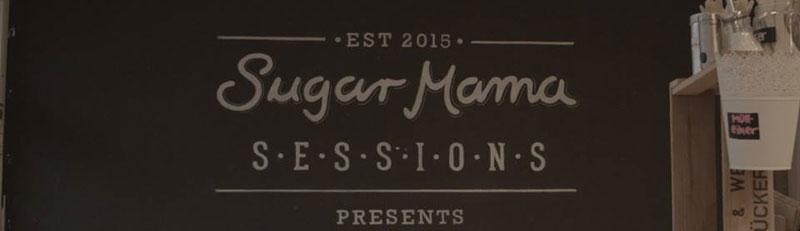 Frankfurt-tipp-wochenende-sugar-mama-session