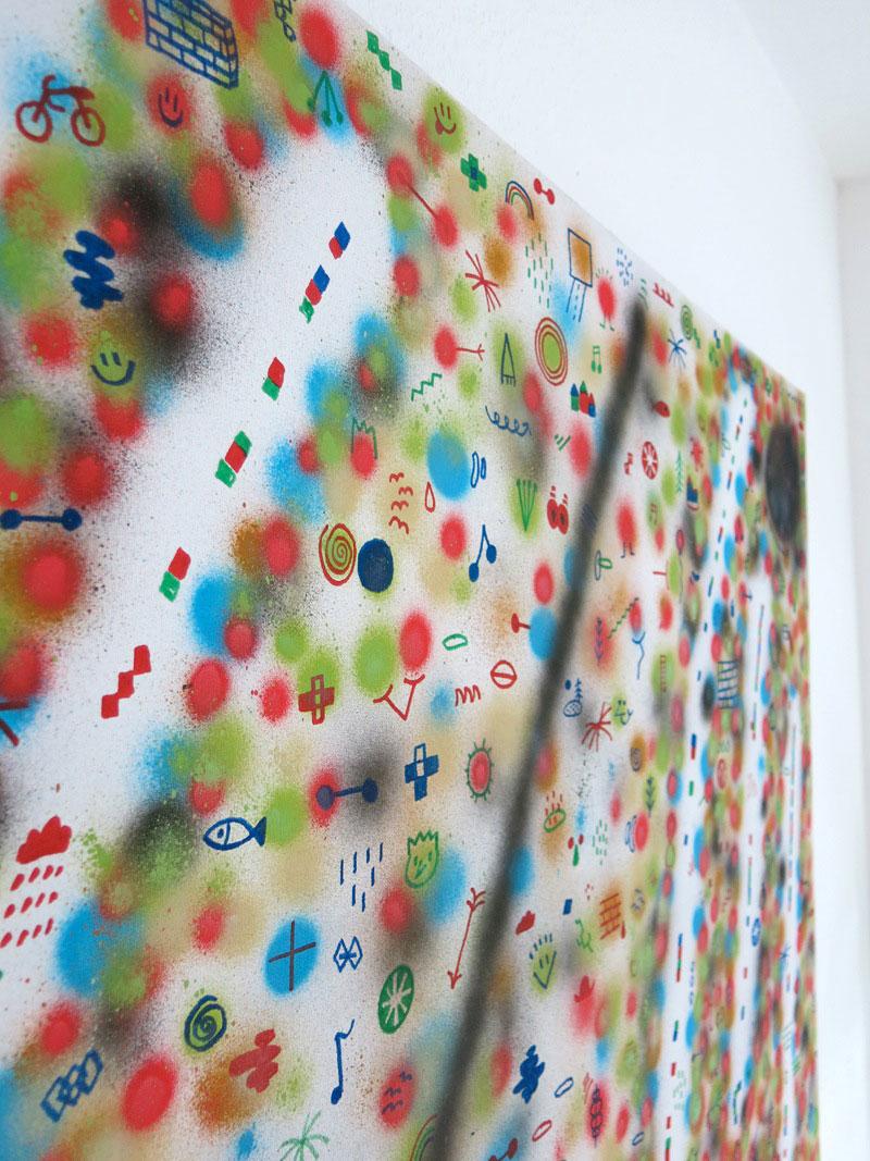Peng-Ausstellung-Frankfurt-06