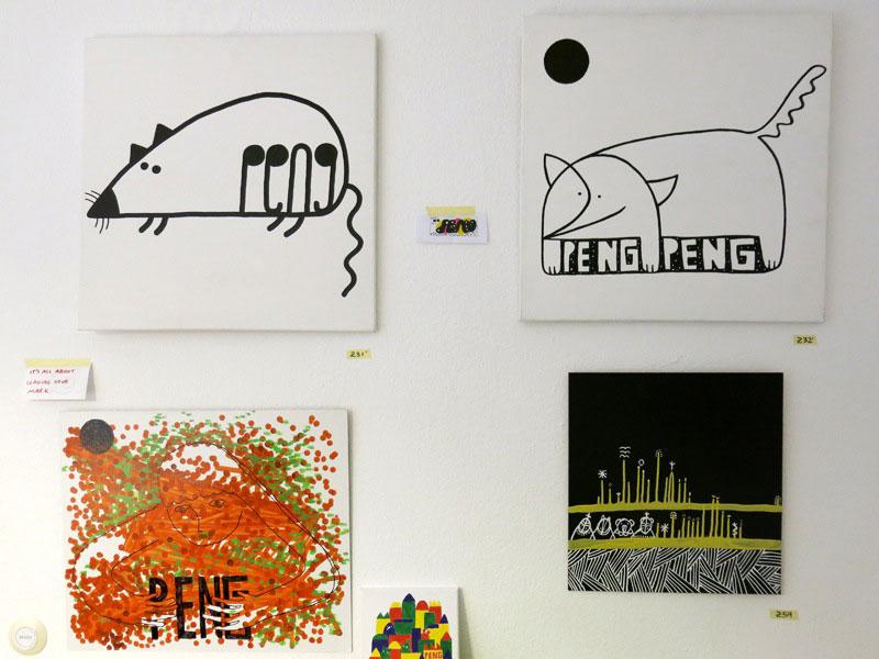 Peng-Ausstellung-Frankfurt-07