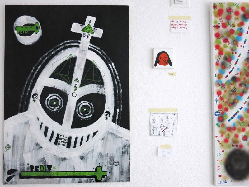 Peng-Ausstellung-Frankfurt-16