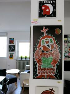 Peng-Ausstellung-Frankfurt-18