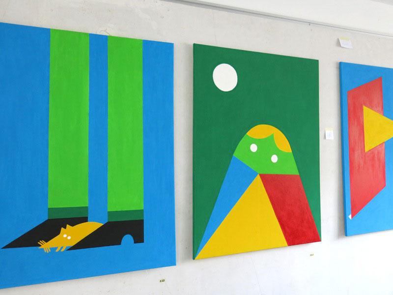 Peng-Ausstellung-Frankfurt-21