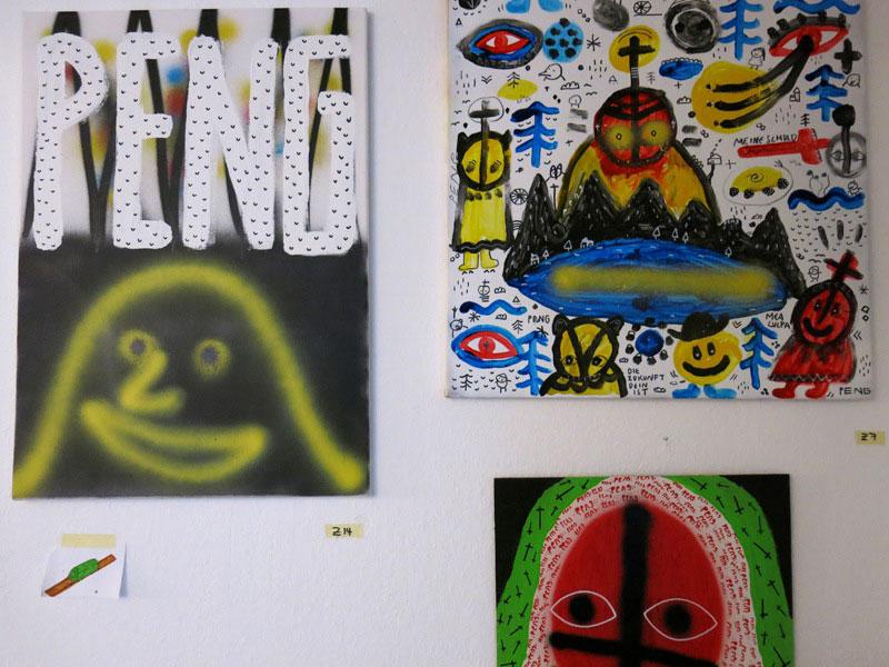 Peng-Ausstellung-Frankfurt-26