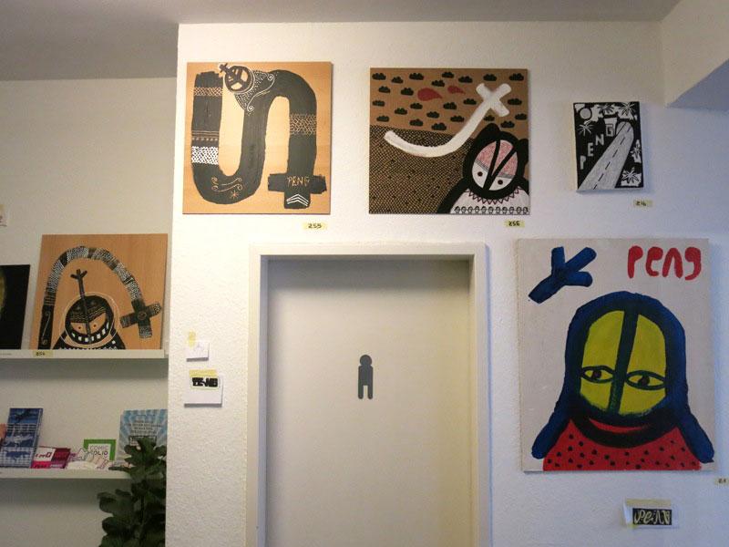 Peng-Ausstellung-Frankfurt-30