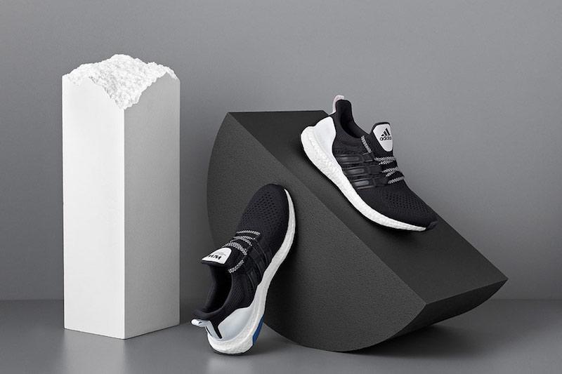 adidas-Consortium-x-Wood-Wood-Ultraboost-2