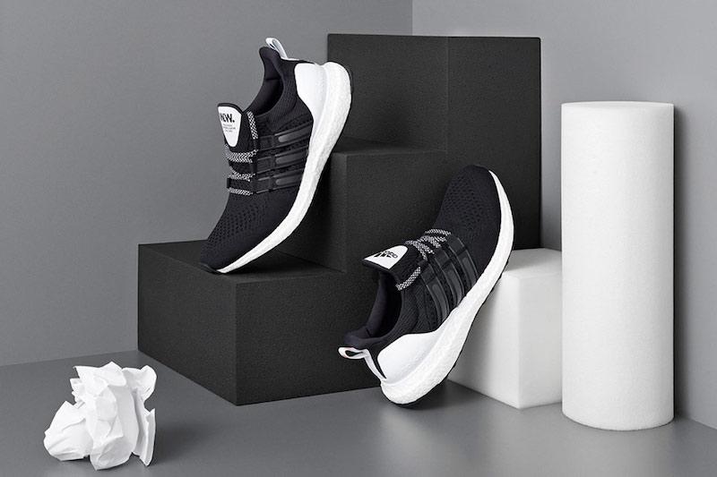 adidas-Consortium-x-Wood-Wood-Ultraboost-3