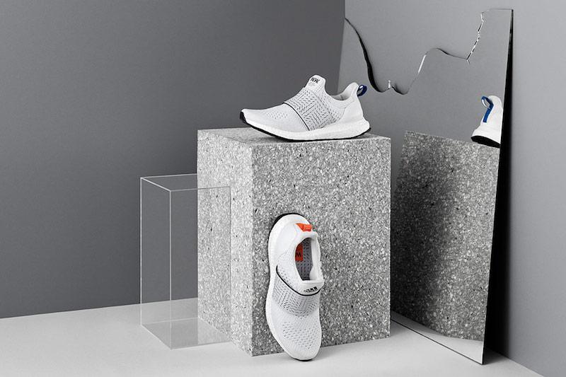 adidas-Consortium-x-Wood-Wood-Ultraboost-5